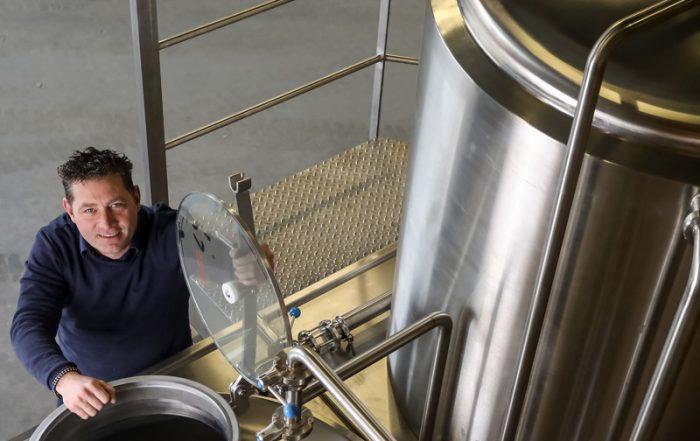 brouwhuijs brouwerij service